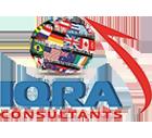 IQRA Consultant