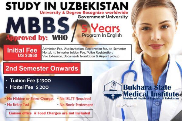 Final Ubnik Advert